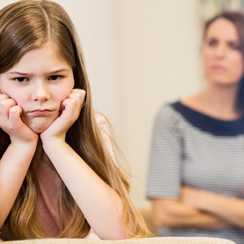 Ada banyak sekali anak yang salah jalan karna salah didikan dari orang tuanya. Hal ini terjadi karna orang tua tidak memahami dirinya dan juga tidak memahami anaknya. Jangan sampai anak Anda jadi korban selanjutnya. Segera pahami diri Anda juga Anak Anda.